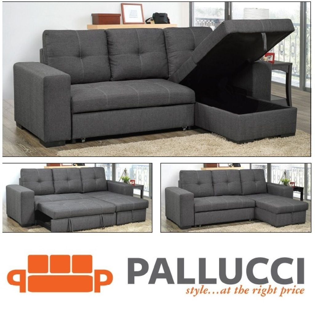 Serta Copenhagen Reclining Sectional With Left Storage Cha inside Delano Smoke 3 Piece Sectionals (Image 23 of 30)