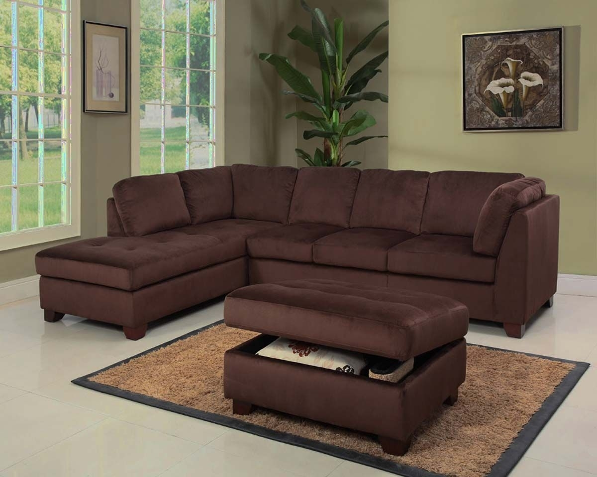 Serta Copenhagen Reclining Sectional With Left Storage Cha pertaining to Delano Smoke 3 Piece Sectionals (Image 25 of 30)