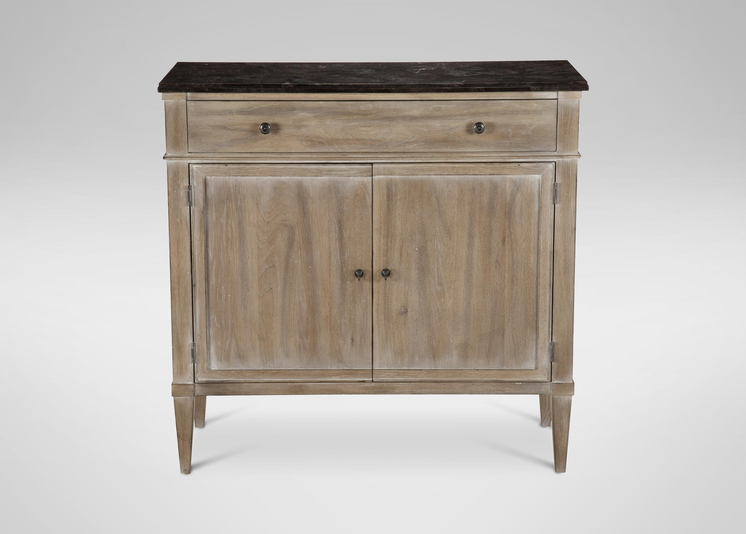 Shop Buffet Storage, Sideboards & Servers | Ethan Allen | Ethan Allen inside 2-Door Mirror Front Sideboards (Image 24 of 30)