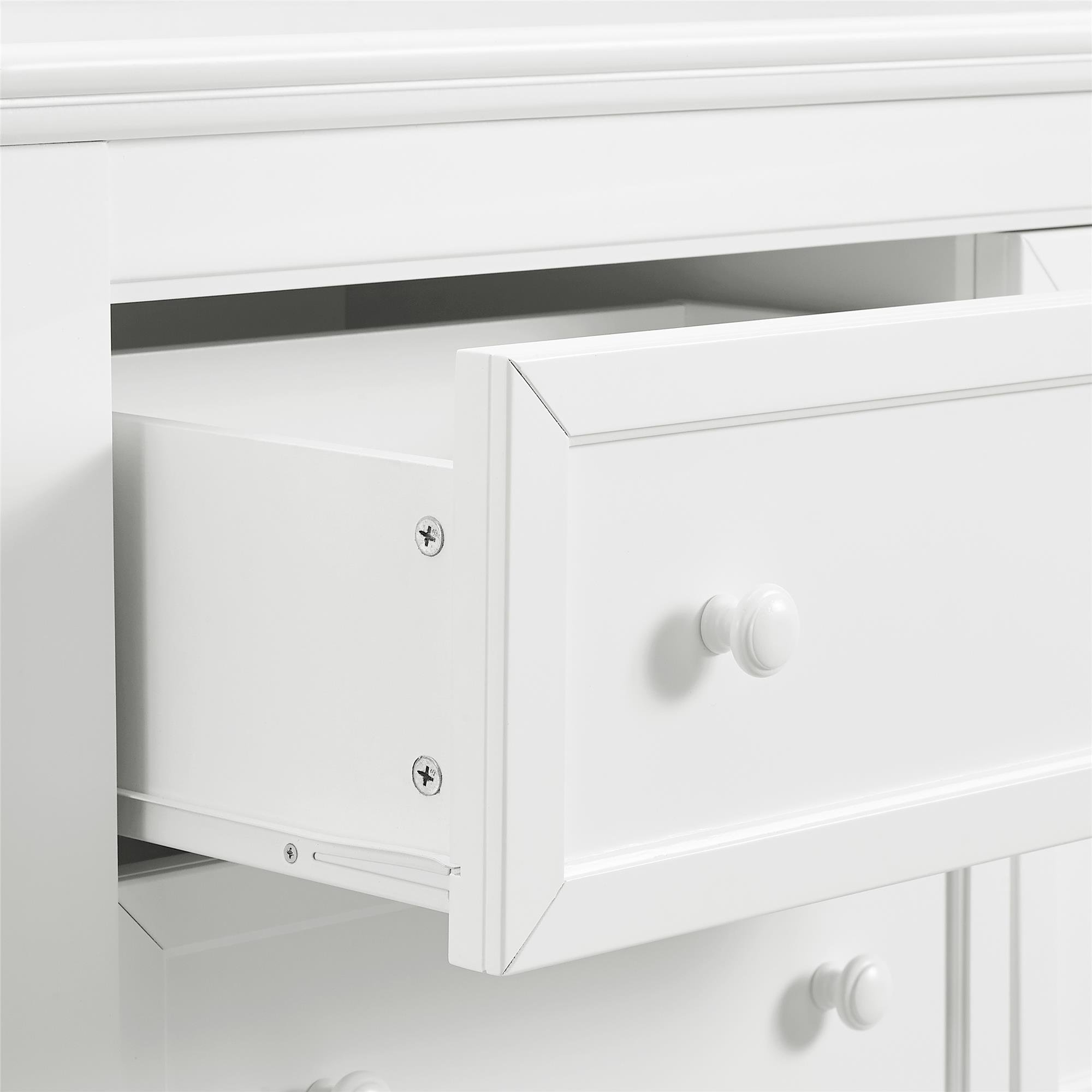 Sideboard Extra Lang. Door Drawer Sideboard With Sideboard Extra inside Jigsaw Refinement Sideboards (Image 14 of 30)