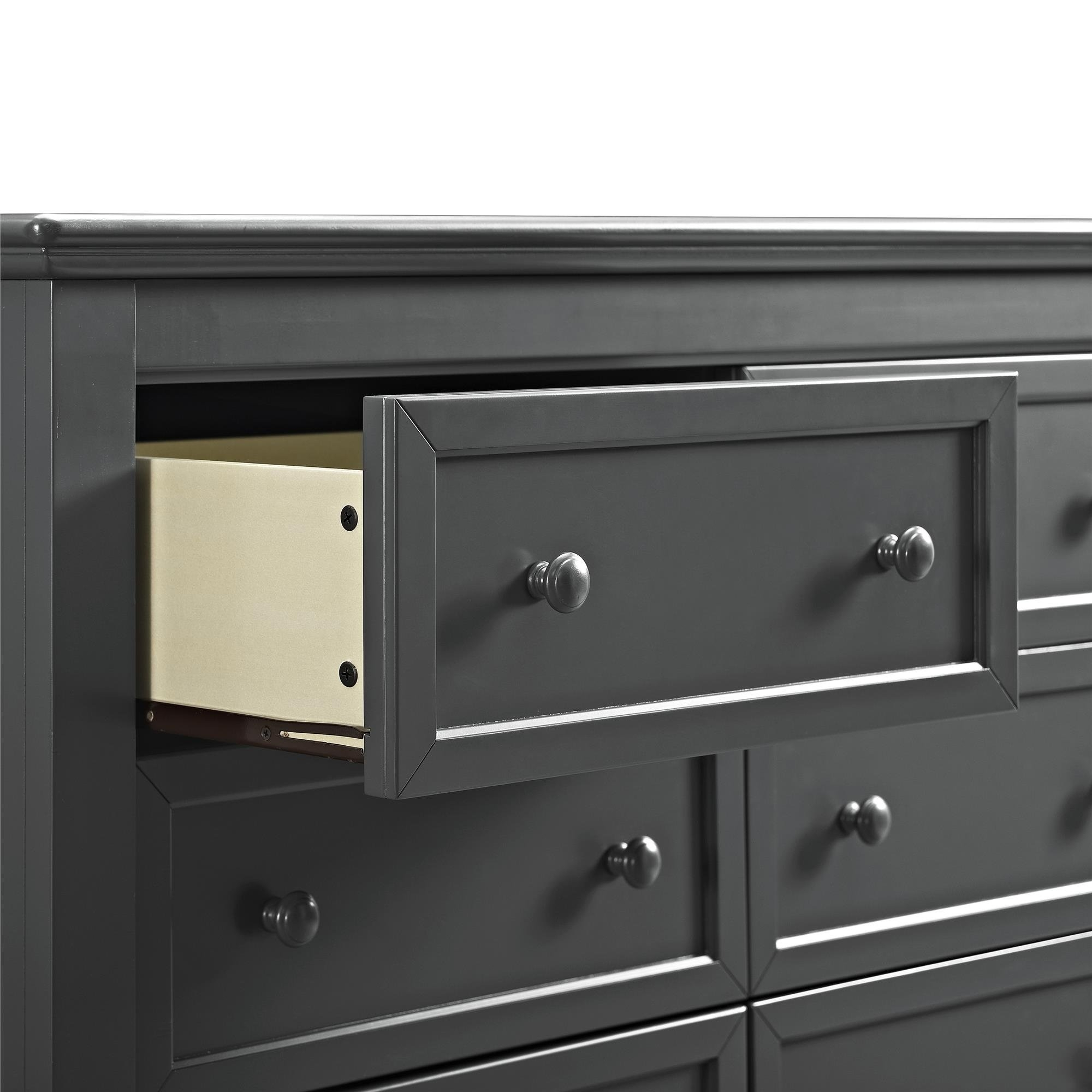 Sideboard Extra Lang. Door Drawer Sideboard With Sideboard Extra within Jigsaw Refinement Sideboards (Image 22 of 30)