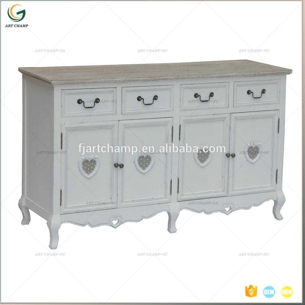 Featured Photo of Mikelson Sideboards