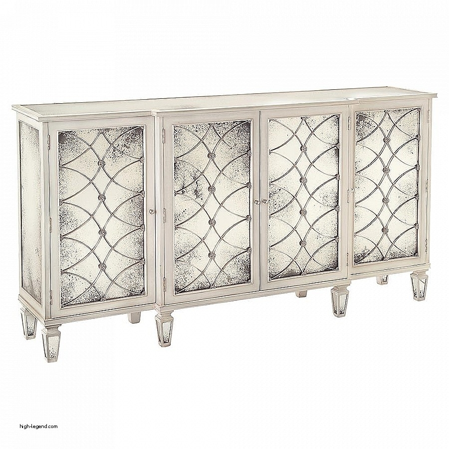 Sideboard. Unique Rustic Sideboards Furniture: Rustic Sideboards intended for Leven Wine Sideboards (Image 24 of 30)