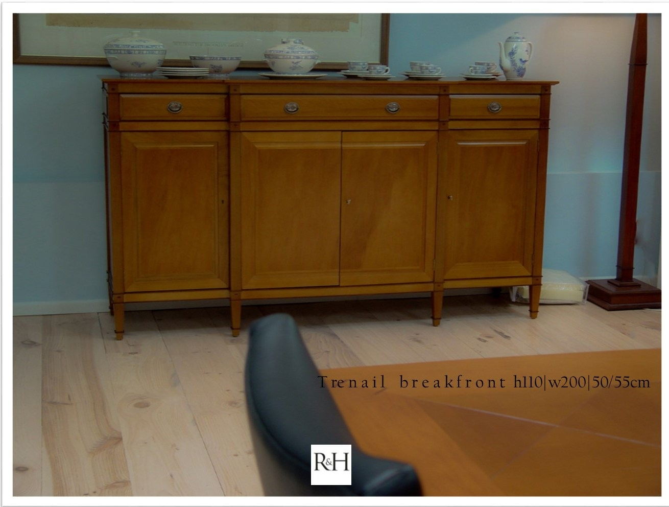 Sideboards – Rose And Heather throughout Parquet Sideboards (Image 25 of 30)