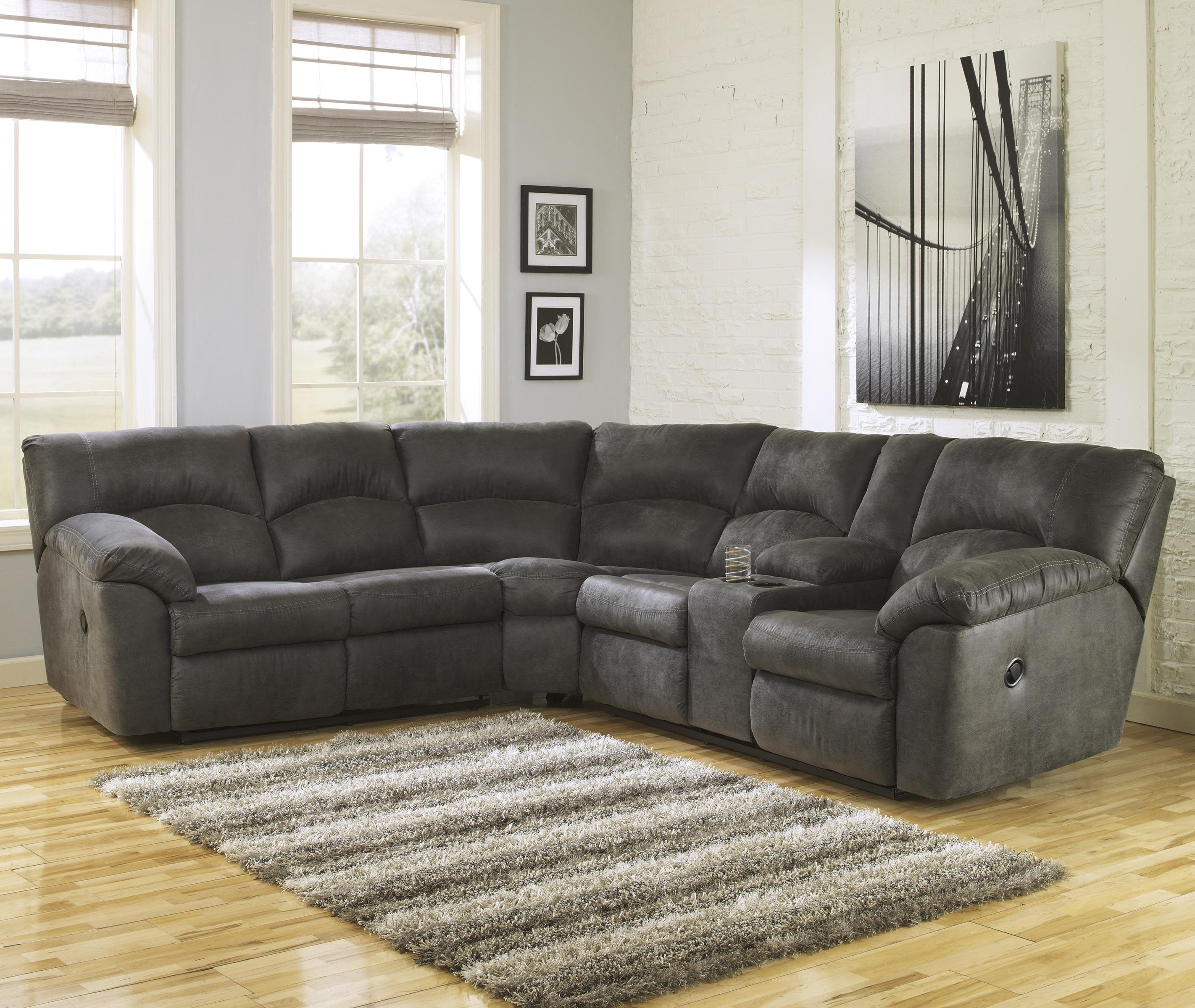 Simple 25 2 Piece Sectionals With Chaise Awesome | Russiandesignshow intended for Aquarius Light Grey 2 Piece Sectionals With Raf Chaise (Image 30 of 30)
