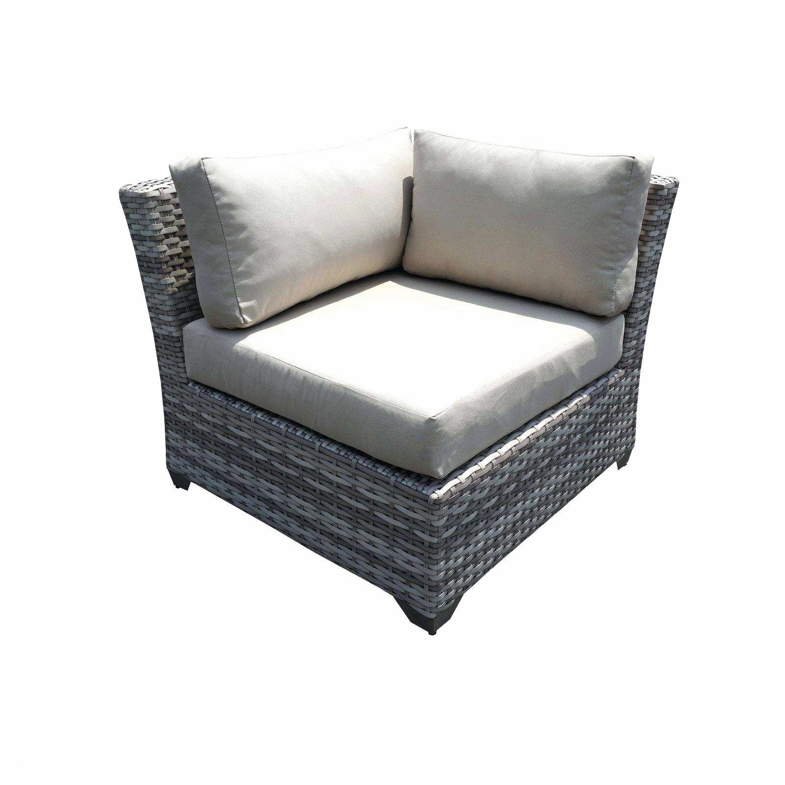 Simple 25 2 Piece Sectionals With Chaise Awesome | Russiandesignshow within Aquarius Light Grey 2 Piece Sectionals With Laf Chaise (Image 27 of 30)