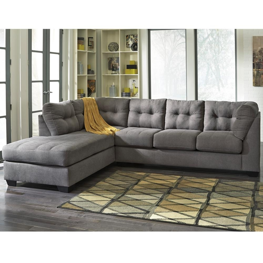 Simpli Home Marisa Deep Umber Brown Sectional-Axcmrs-04-Dub - The with regard to Marissa Ii 3 Piece Sectionals (Image 21 of 30)
