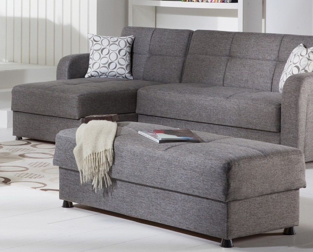 Sleeper Sofa Furniture Fair | Http://tmidb | Pinterest | Sofa in Burton Leather 3 Piece Sectionals With Ottoman (Image 26 of 30)