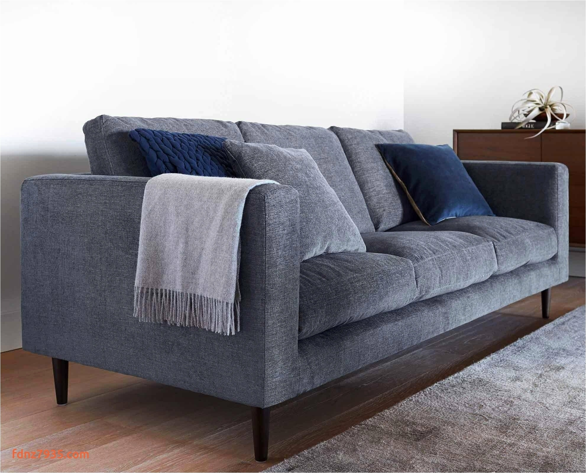 Sleeper Sofa With Chaise Storage | Thesofasite.co inside Taren Reversible Sofa/chaise Sleeper Sectionals With Storage Ottoman (Image 22 of 30)