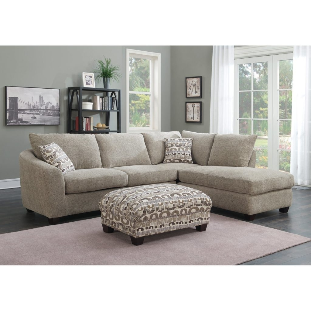 Small Sectional With Chaise | Www.topsimages with Aspen 2 Piece Sleeper Sectionals With Laf Chaise (Image 27 of 30)