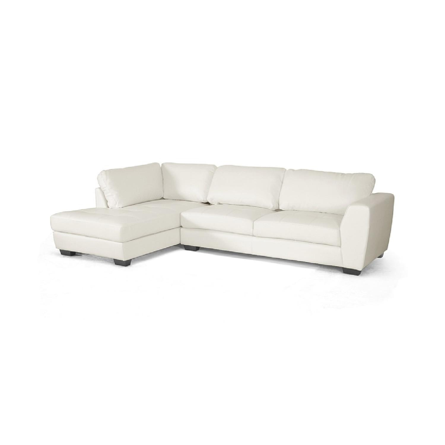 Sofa W Chaise – Home Decor 88 inside Mcculla Sofa Sectionals With Reversible Chaise (Image 27 of 30)