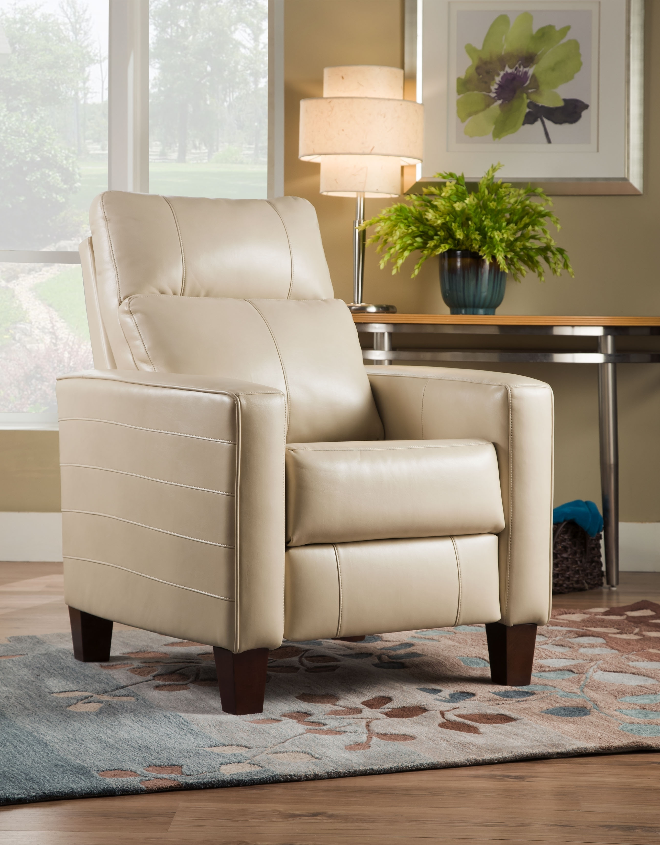 Southern Motion Furniture Products with regard to Travis Cognac Leather 6 Piece Power Reclining Sectionals With Power Headrest & Usb (Image 25 of 30)