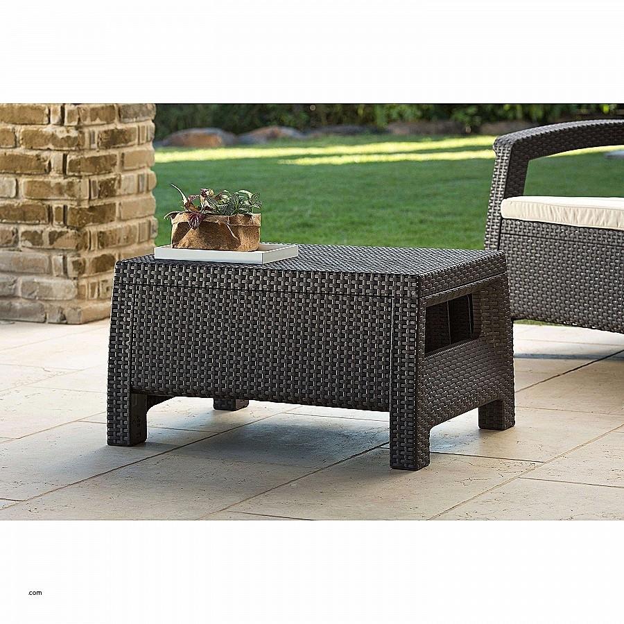 Storage Bench: Luxury Grey Tufted Storage Ben ~ Amidhararesorts regarding Tatum Dark Grey 2 Piece Sectionals With Raf Chaise (Image 20 of 30)