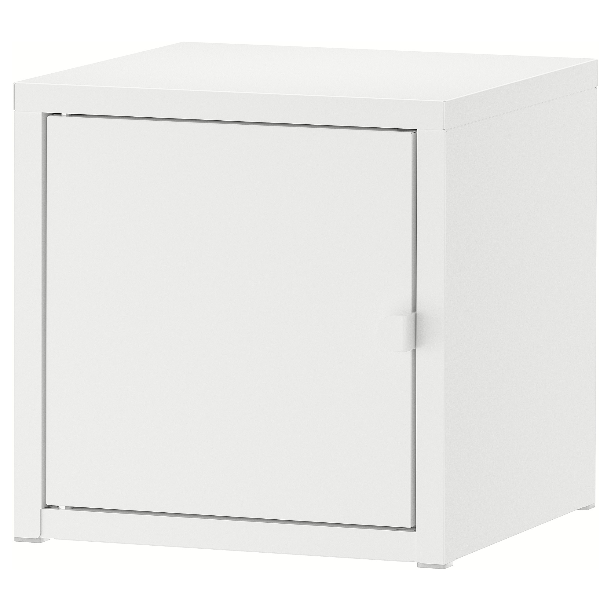 Storage Cabinets & Storage Cupboards | Ikea Ireland within Mid Burnt Oak 71 Inch Sideboards (Image 25 of 30)