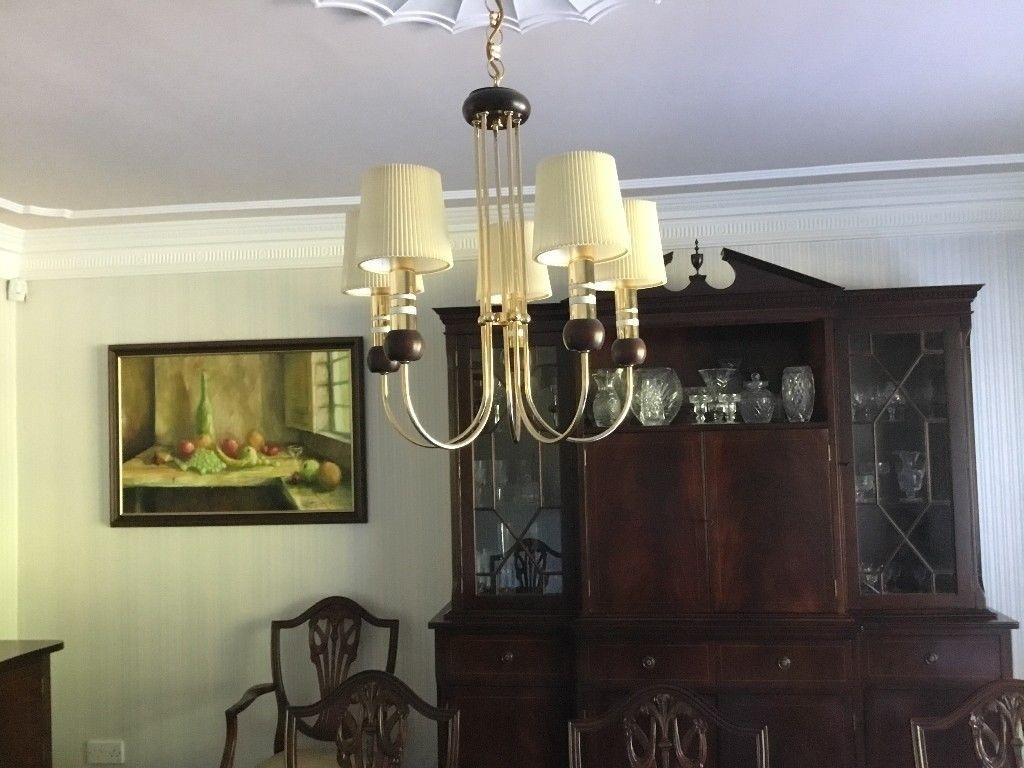 Suites Cabinet Light Sideboard Chandeliers   Kuxniya regarding Neeja 3-Door Sideboards (Image 16 of 23)