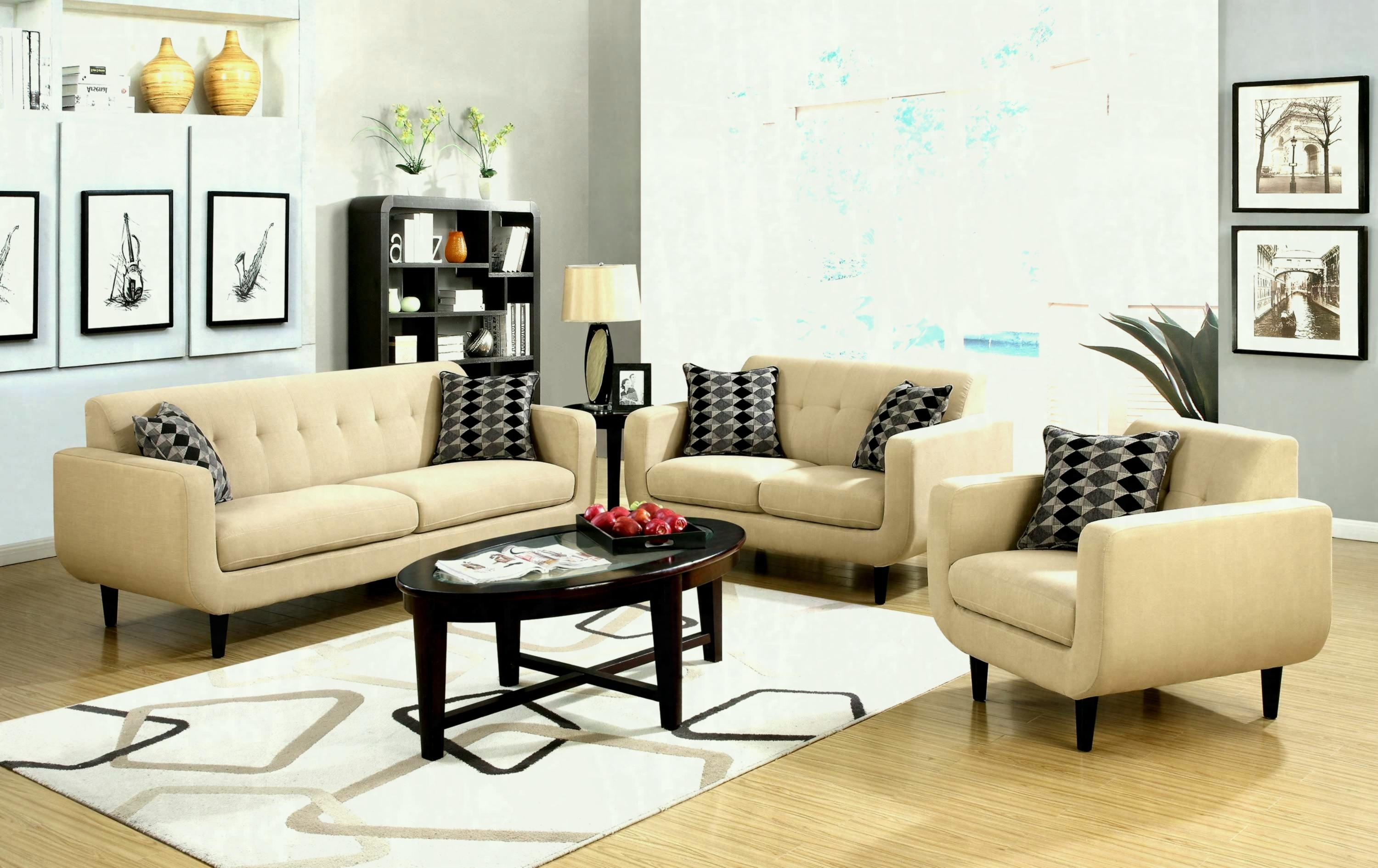 Tenny Cognac Piece Left Facing Chaise Sectional W Headrest Right intended for Tenny Cognac 2 Piece Left Facing Chaise Sectionals With 2 Headrest (Image 19 of 30)