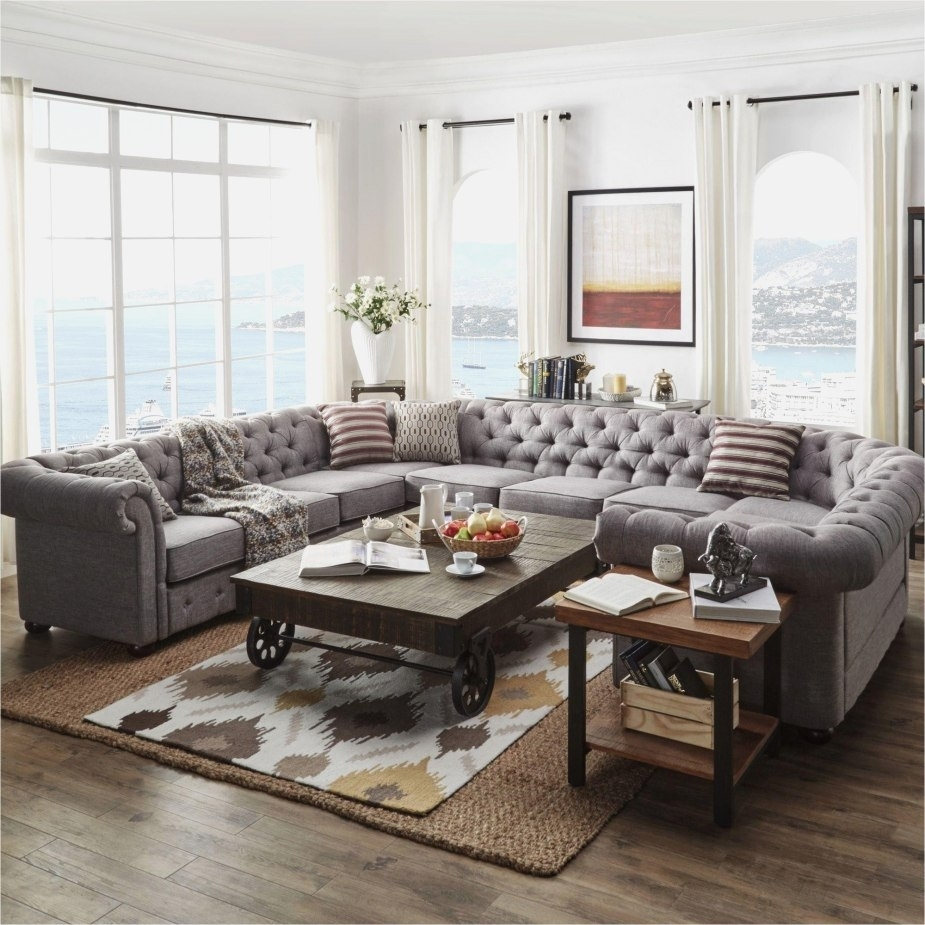 The Suitable 27 Photographs Radley Fabric Sofa Comfortable with Harper Foam 3 Piece Sectionals With Raf Chaise (Image 30 of 30)