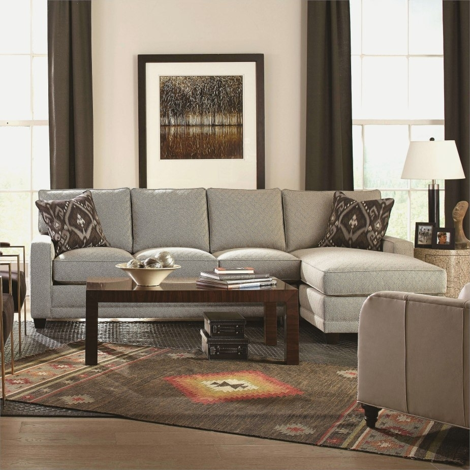 The Superior 35 Capture Macys Keegan Sofa Modern | Yunaforum throughout Aquarius Dark Grey 2 Piece Sectionals With Raf Chaise (Image 30 of 30)