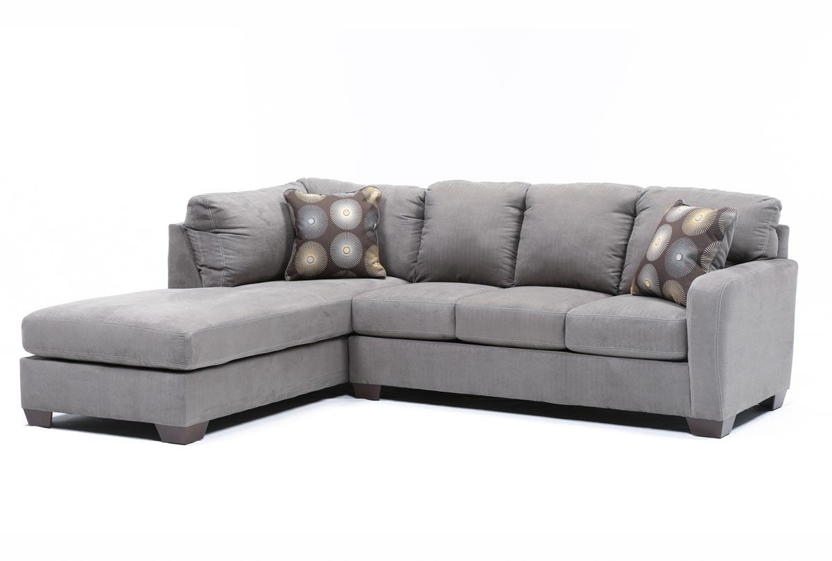 Top Sectional With 2 Chaise Lounges &yz44 – Roccommunity in Arrowmask 2 Piece Sectionals With Laf Chaise (Image 29 of 30)