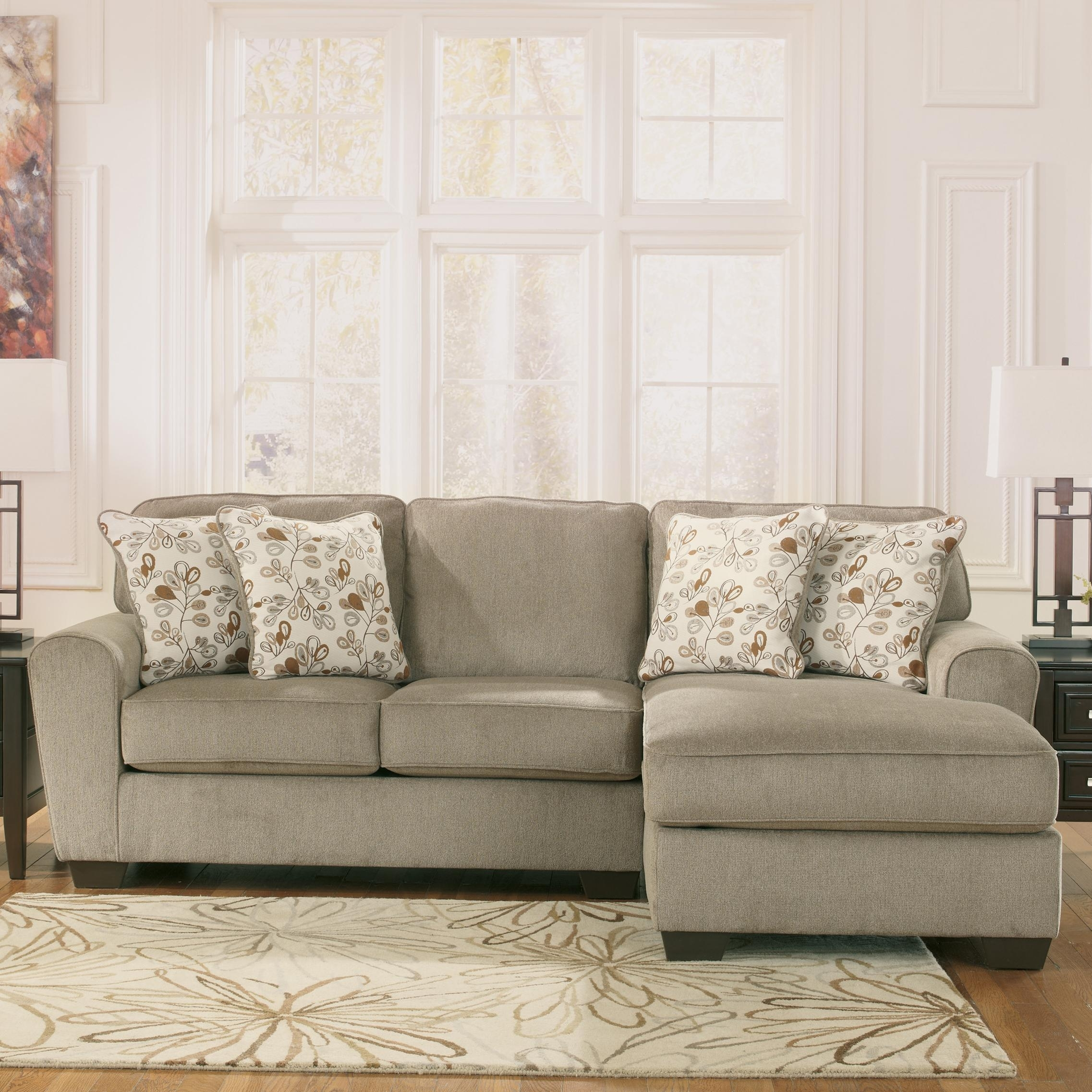Top Sectional With 2 Chaise Lounges &yz44 – Roccommunity throughout Arrowmask 2 Piece Sectionals With Laf Chaise (Image 30 of 30)