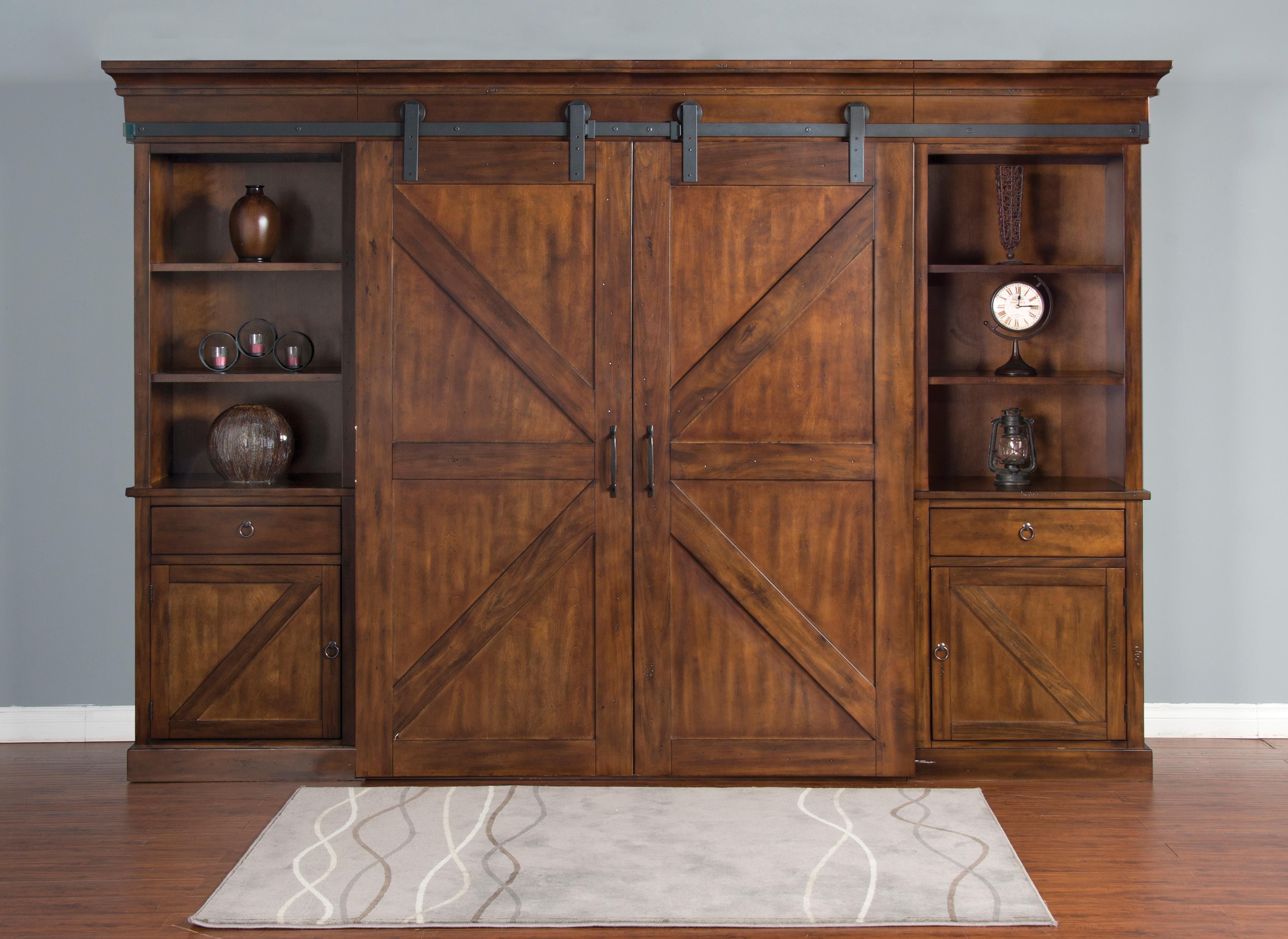 Tv Stands & Media Centers | Levin Furniture for Mid Burnt Oak 71 Inch Sideboards (Image 26 of 30)