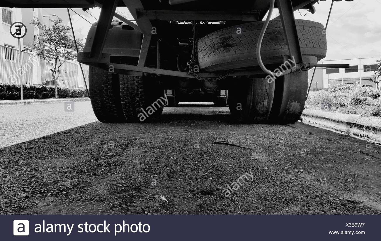 Under Chassis Stock Photos & Under Chassis Stock Images - Alamy with regard to Yamal Wheeled Sideboards (Image 21 of 22)