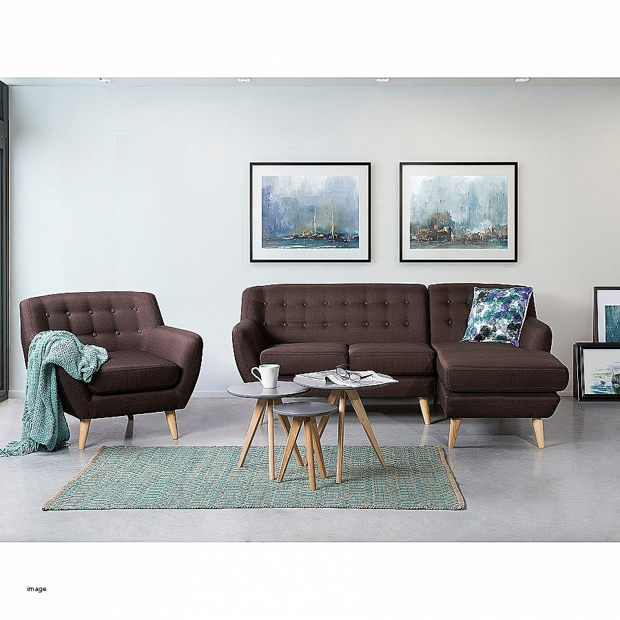 Unique 6 Pc Sectional Sofas - Tuberculosisforum regarding Aquarius Light Grey 2 Piece Sectionals With Laf Chaise (Image 29 of 30)