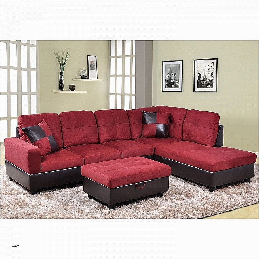 Unique Sectional Sofa With Cuddler Chaise Sofas | Nekkonezumi with Glamour Ii 3 Piece Sectionals (Image 29 of 30)