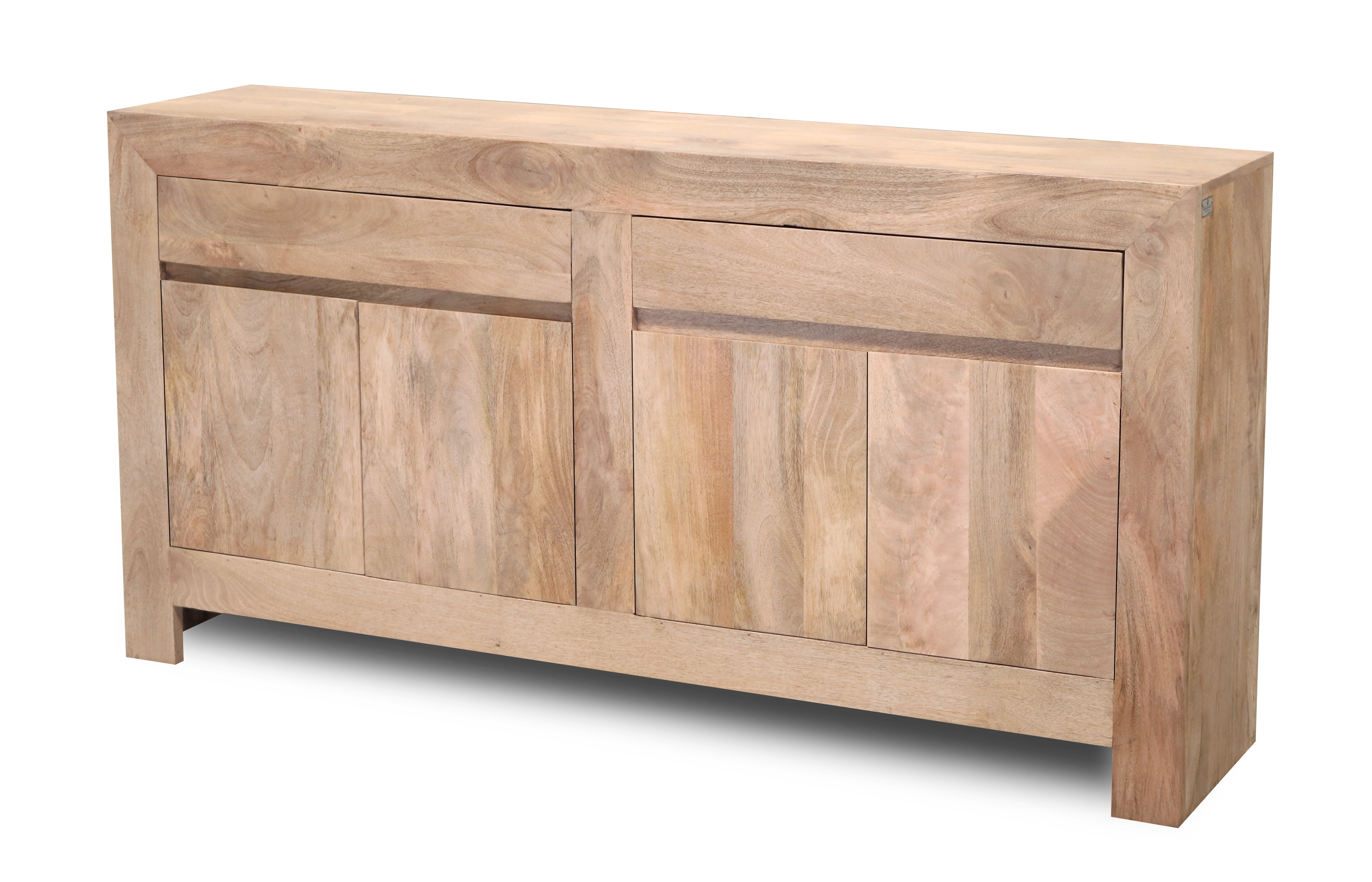 Featured Photo of Boyce Sideboards