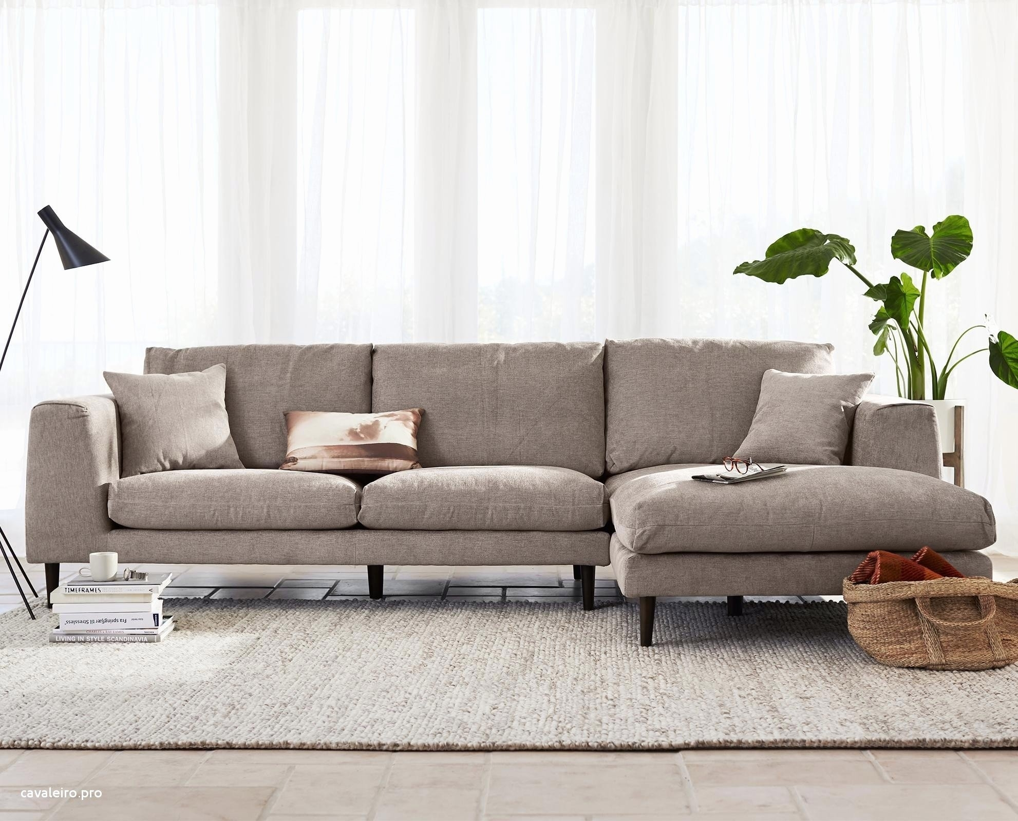 Vast 25 Genuine Leather Reclining Sectional Ideal with regard to Burton Leather 3 Piece Sectionals With Ottoman (Image 29 of 30)
