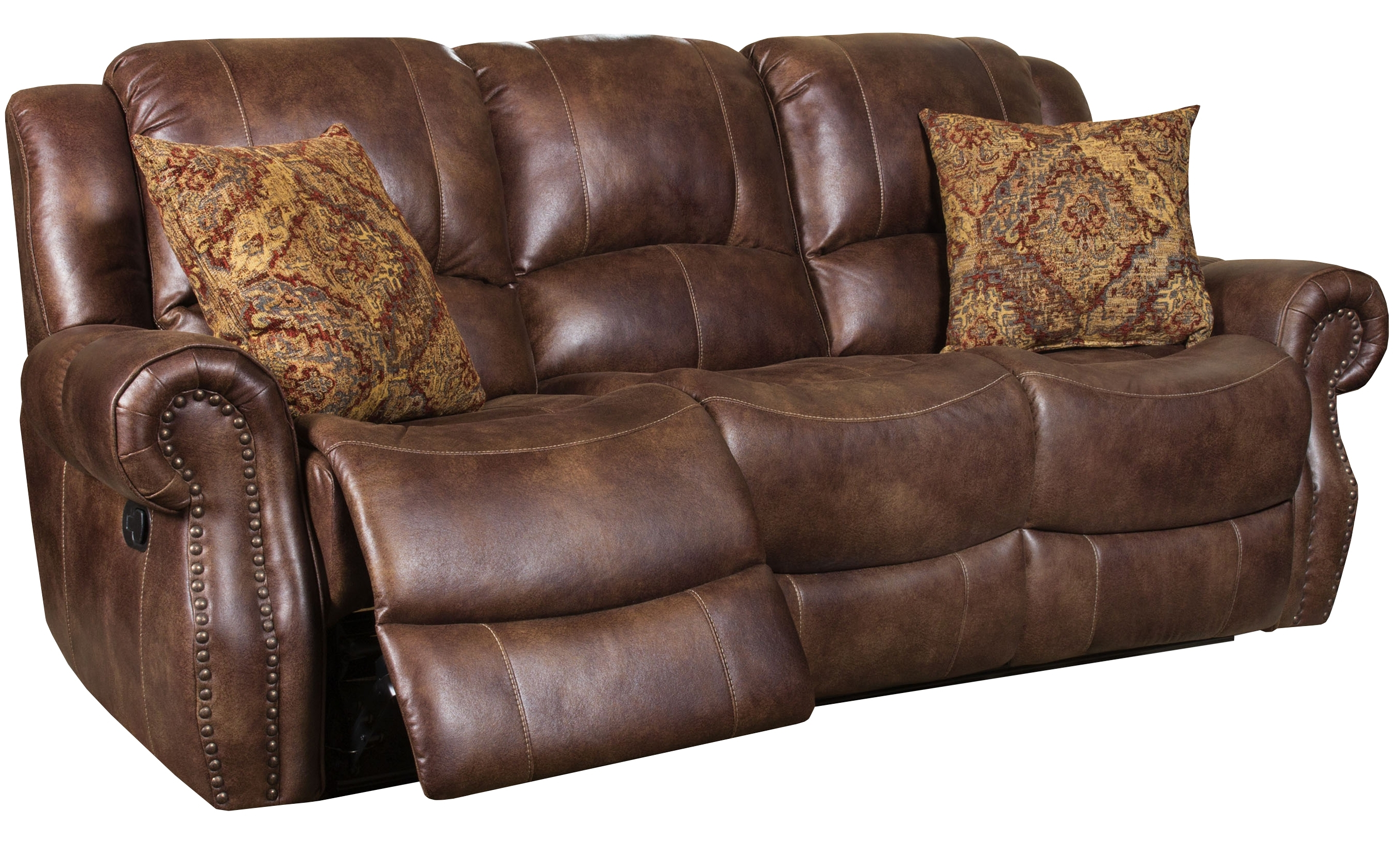 Waylon Collectioncorinthian with Waylon 3 Piece Power Reclining Sectionals (Image 24 of 30)