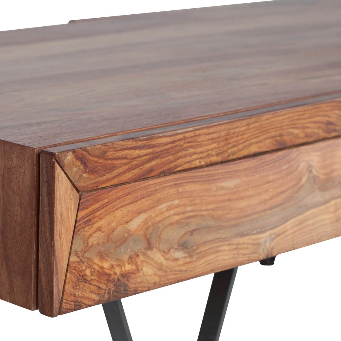 Wyatt Coffee Table | Freedom With Wyatt Sideboards (Photo 22 of 30)