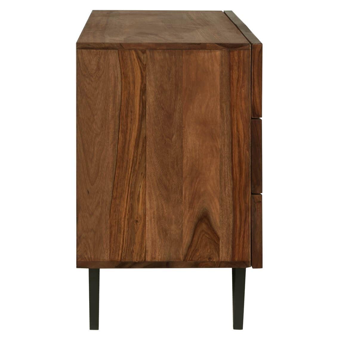 Wyatt Dresser | Freedom with regard to Wyatt Sideboards (Image 28 of 30)