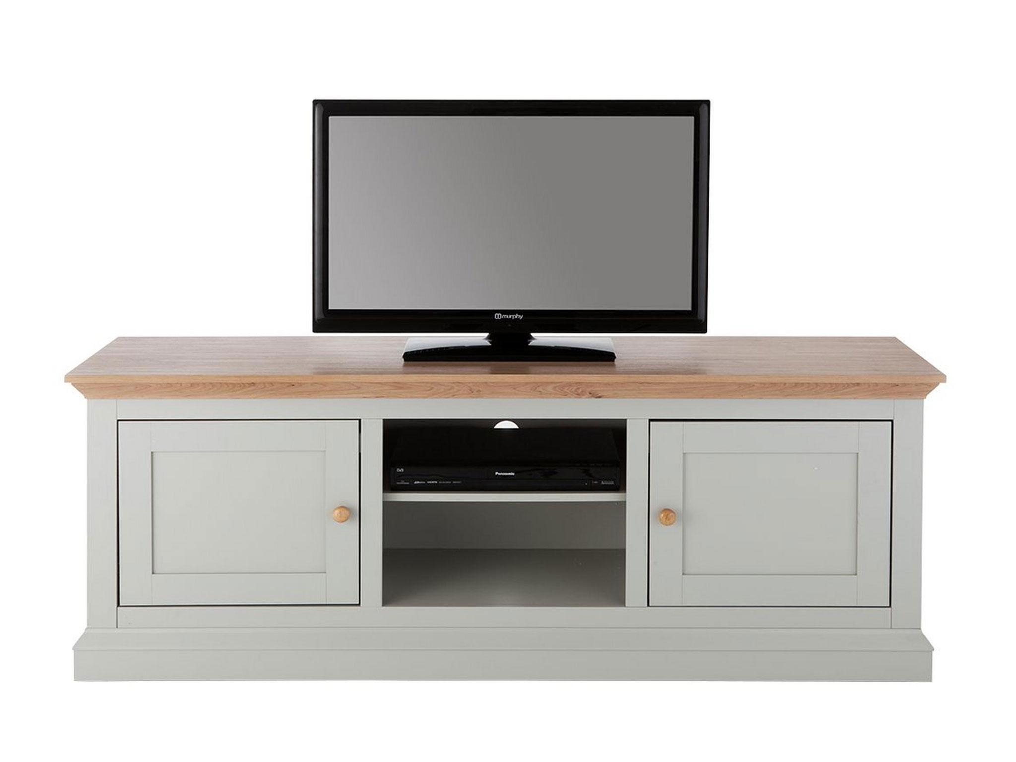 10 Best Tv Stands | The Independent With Regard To Century Sky 60 Inch Tv Stands (Gallery 21 of 30)