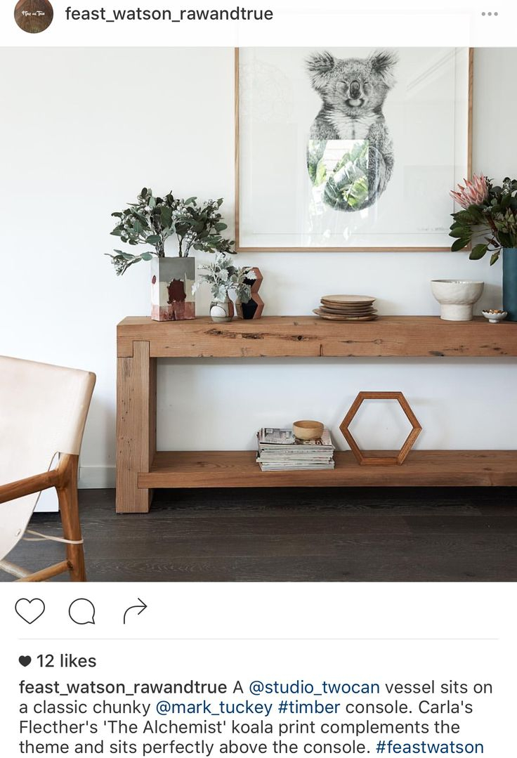 12 Best {Must Buys 2018} Images On Pinterest in Scattered Geo Console Tables (Image 1 of 30)