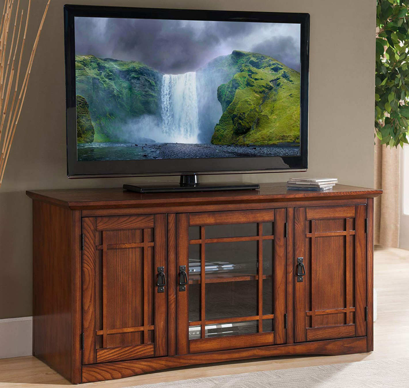 12 Best Tv Consoles 2018 For Laurent 50 Inch Tv Stands (Photo 5 of 30)