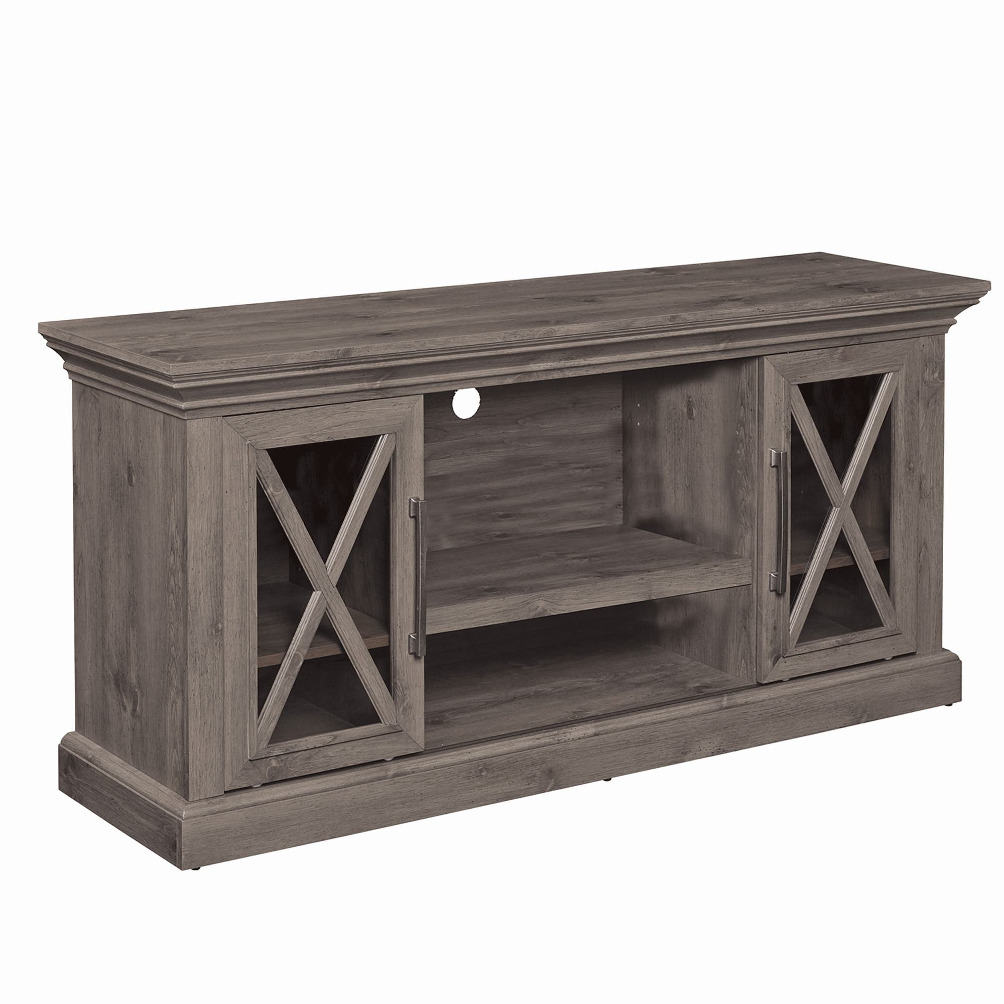 13 Stunning 65 Inch Tv Stand For Your New Living Room inside Jaxon 65 Inch Tv Stands (Image 1 of 30)