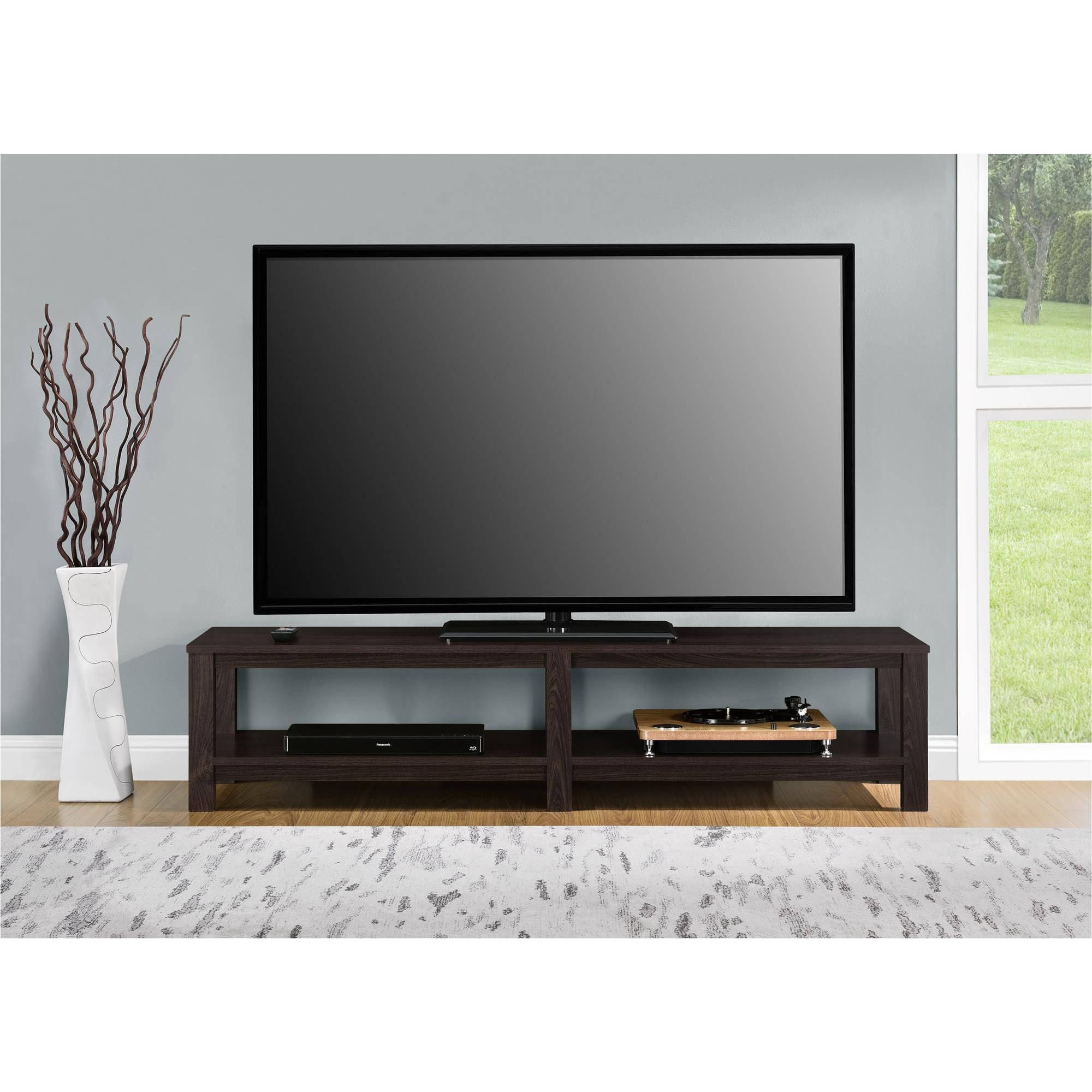 13 Stunning 65 Inch Tv Stand For Your New Living Room with Jaxon 65 Inch Tv Stands (Image 2 of 30)