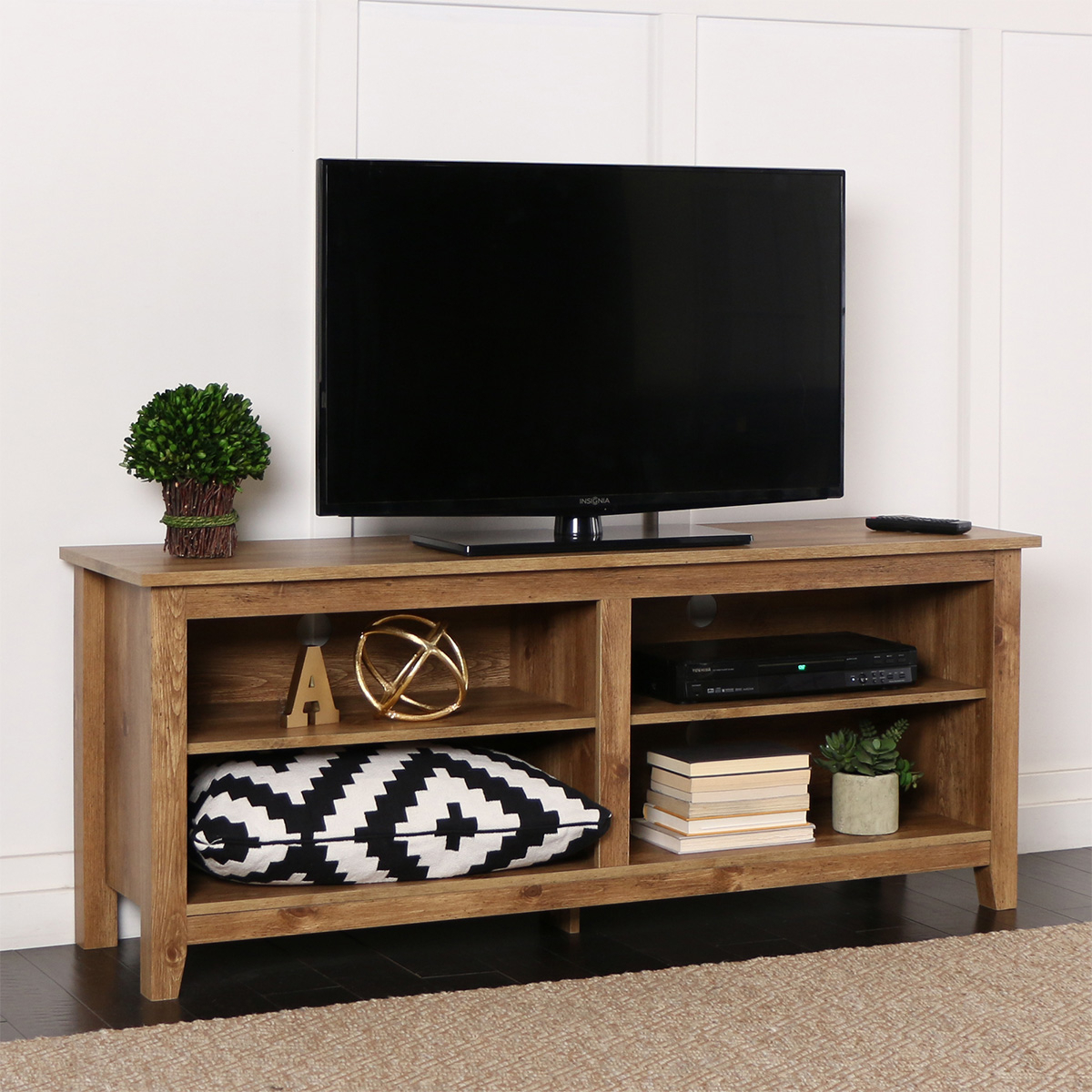 14 Inch Deep Tv Stand | Tyres2c Regarding Sinclair Grey 74 Inch Tv Stands (View 22 of 30)