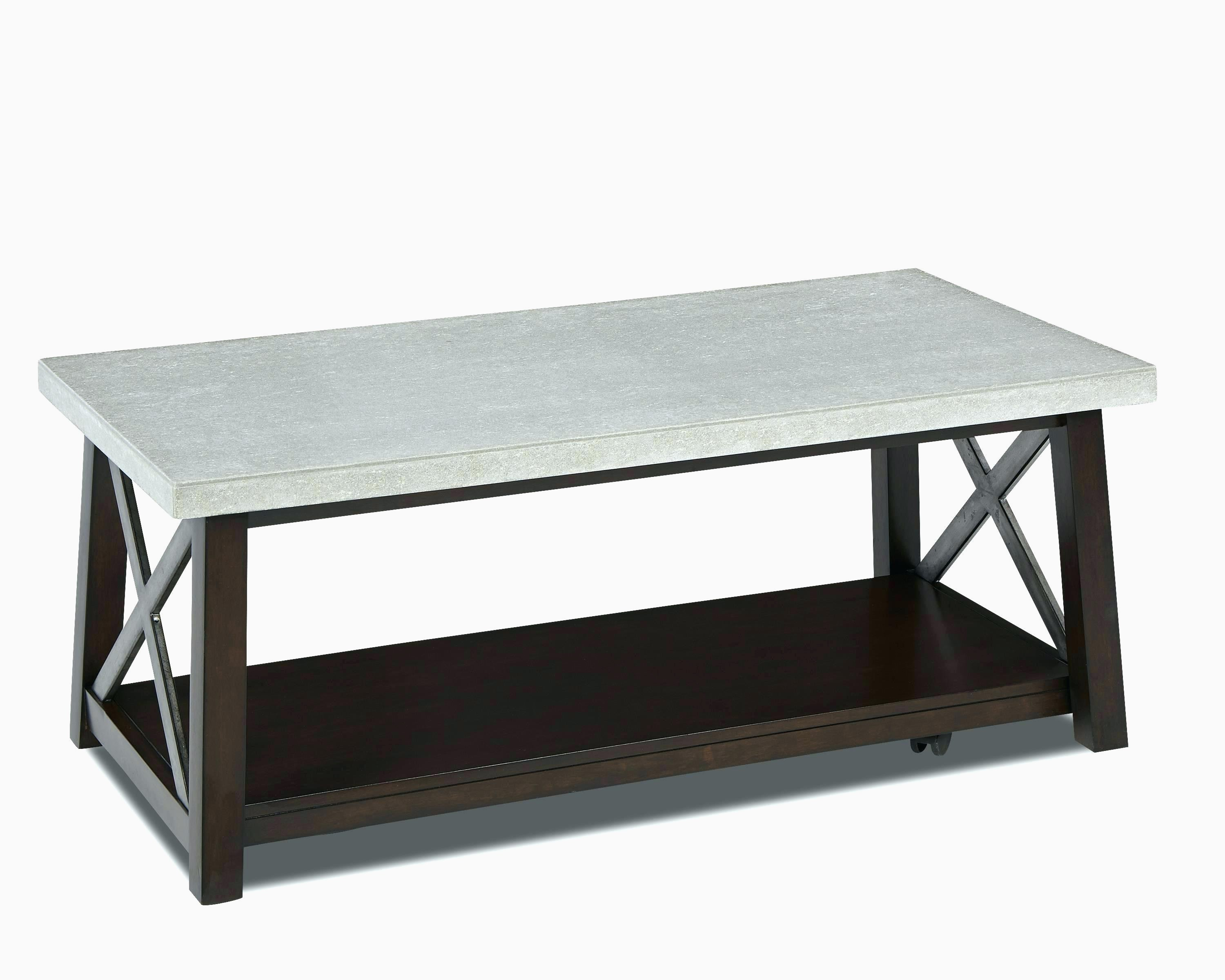 15 Glass Coffee Table And Tv Stand Ideas | Coffee Tables Ideas Throughout Rowan 45 Inch Tv Stands (View 21 of 30)