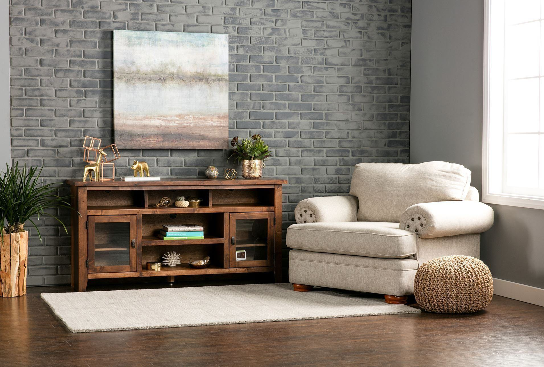 24 Stunning Living Spaces Tv Stand For Living Room Decor Ideas with Jacen 78 Inch Tv Stands (Image 1 of 30)