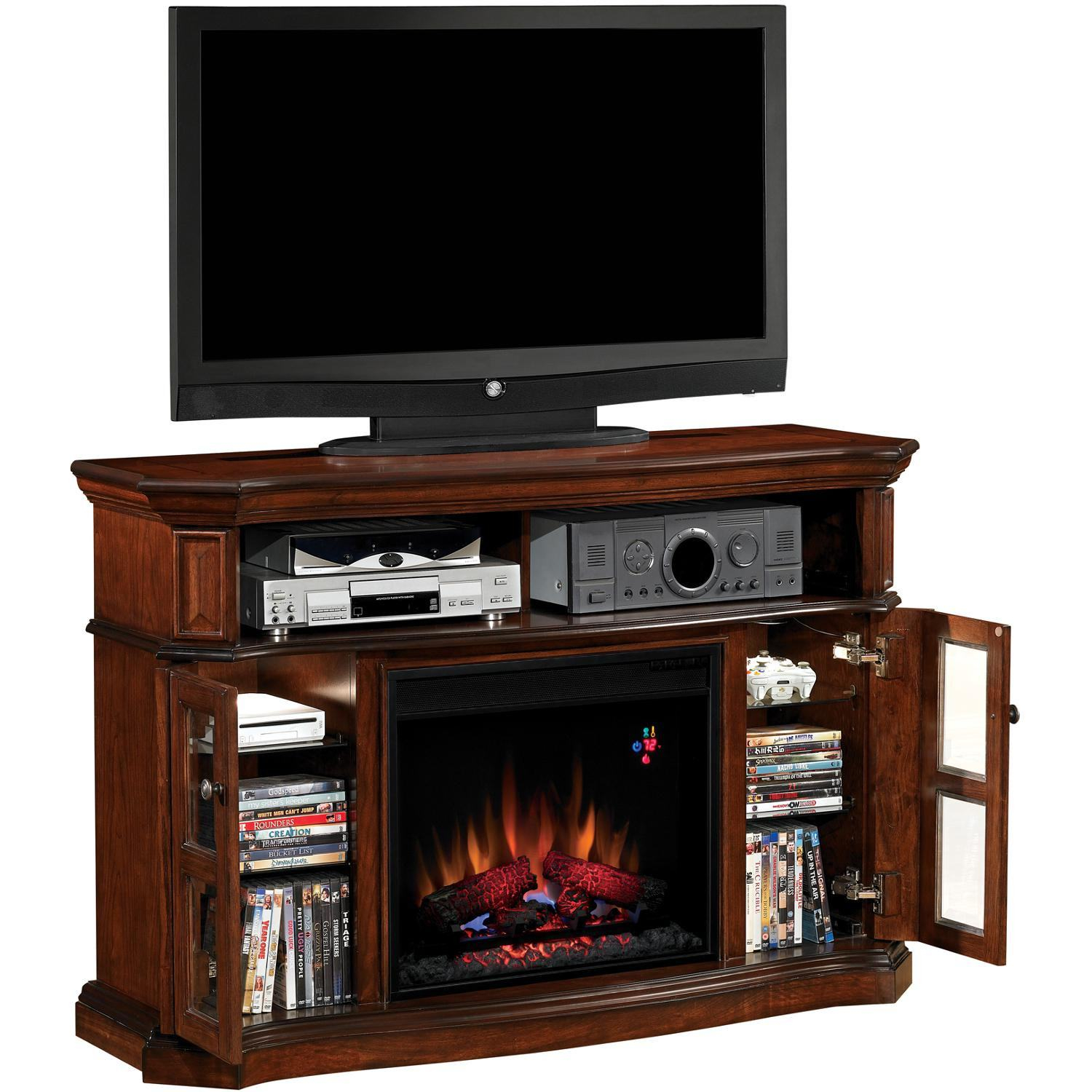 25 Creative 54 Inch Tv Stand Pictures | Cakestandlady In Sinclair Blue 54 Inch Tv Stands (View 14 of 30)