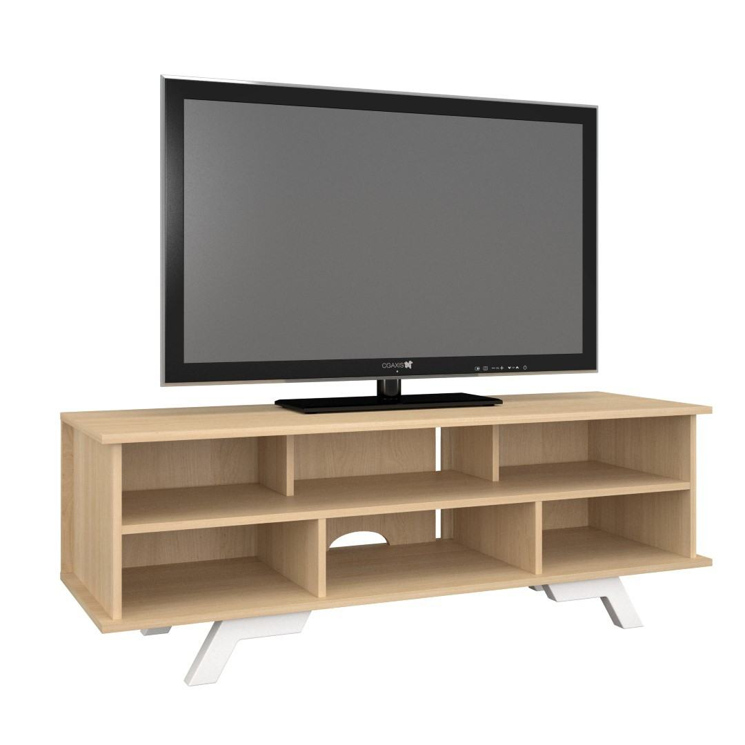 25 Creative 54 Inch Tv Stand Pictures | Cakestandlady Pertaining To Sinclair Blue 54 Inch Tv Stands (Photo 17 of 30)