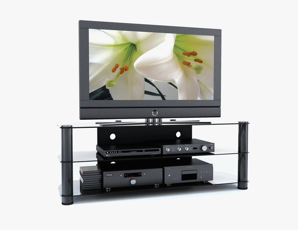 48 Inspirational 65 Inch Tv Lift Cabinet | Jsd Furniture with Jaxon 65 Inch Tv Stands (Image 6 of 30)
