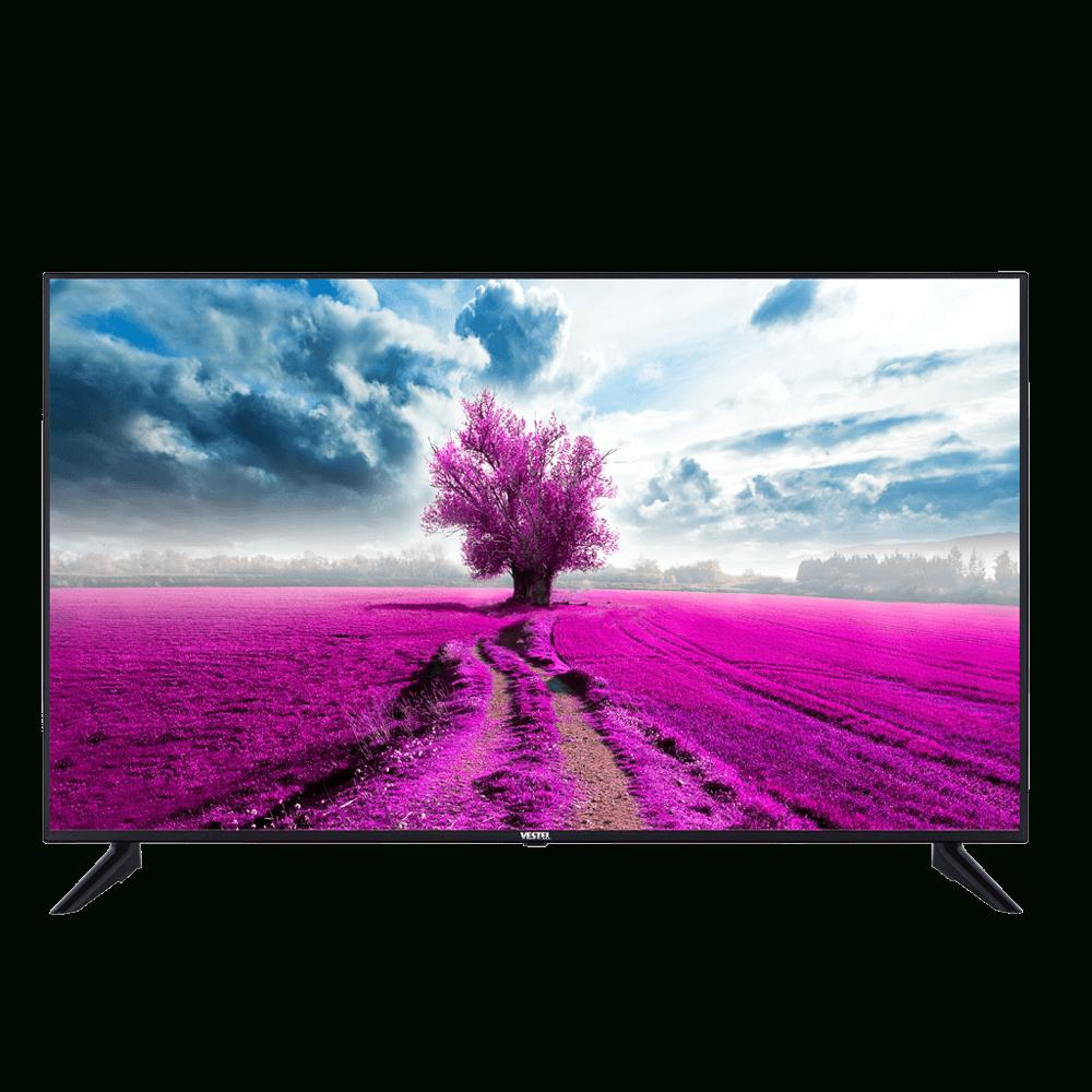 4k Smart 65ub9100 Led Tv Ürünü Ve Fiyatları | Vestel For Ducar 64 Inch Tv Stands (View 11 of 30)