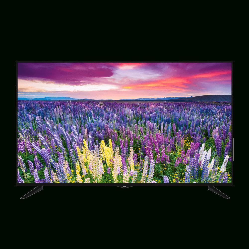 4k Smart 65ud8900 Led Tv Ürünü Ve Fiyatları In Ducar 84 Inch Tv Stands (View 19 of 30)