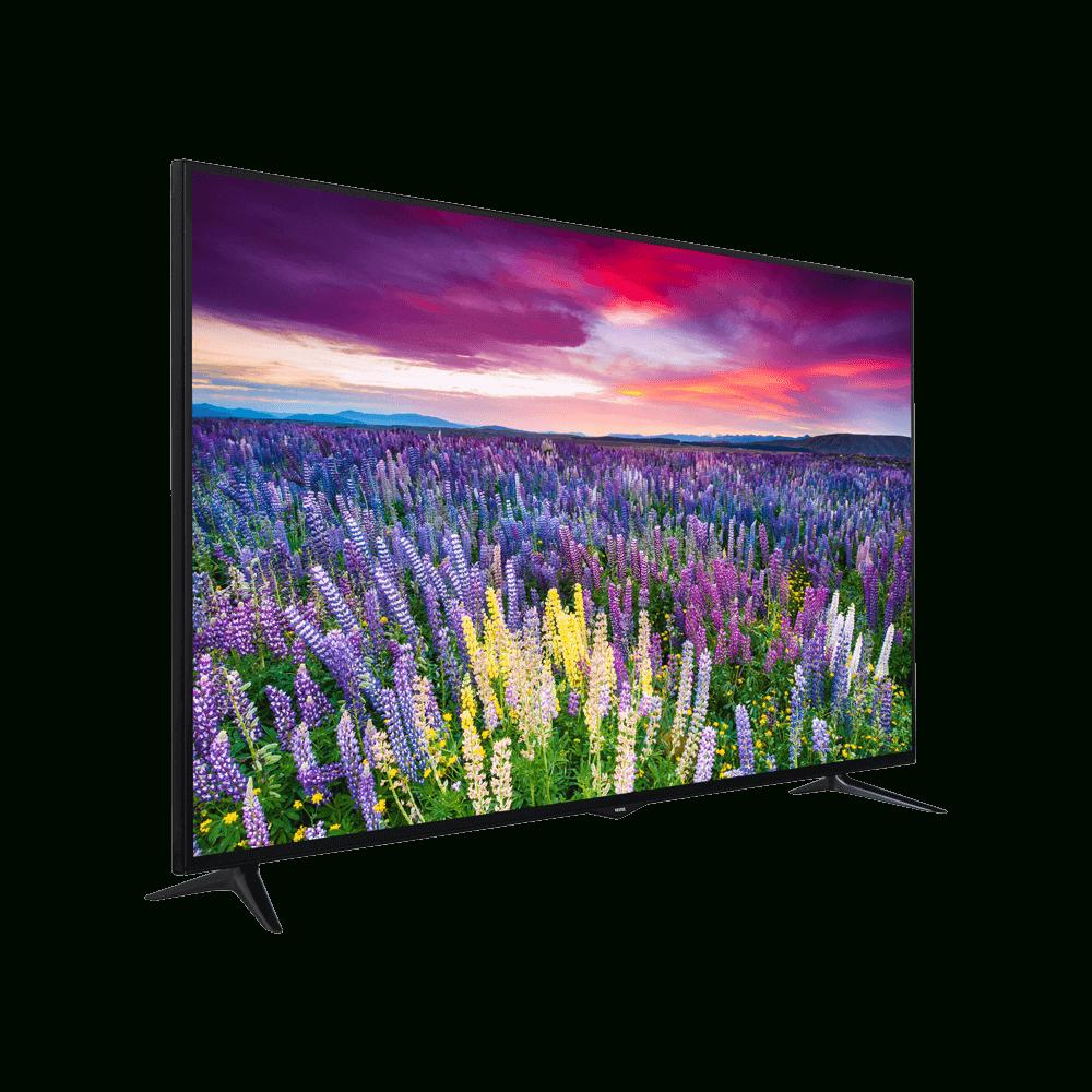 4k Smart 65ud8900 Led Tv Ürünü Ve Fiyatları Inside Ducar 64 Inch Tv Stands (View 12 of 30)