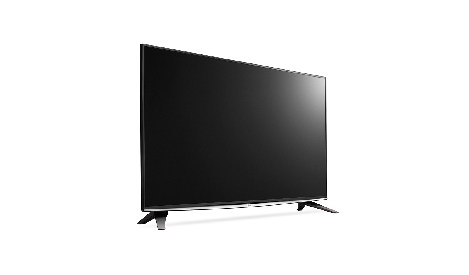 50uh635v 4k Ultra Hd Tv | Lg Electronics Türkiye With Kai 63 Inch Tv Stands (View 16 of 30)
