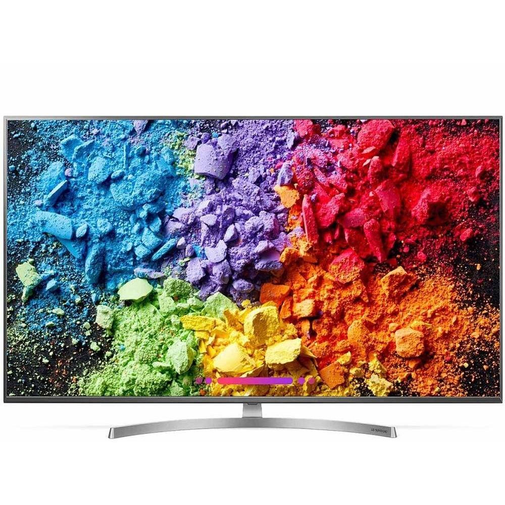 55 İnç Tv Fiyatları Fiyat Ve Modelleri Regarding Ducar 64 Inch Tv Stands (Photo 27 of 30)