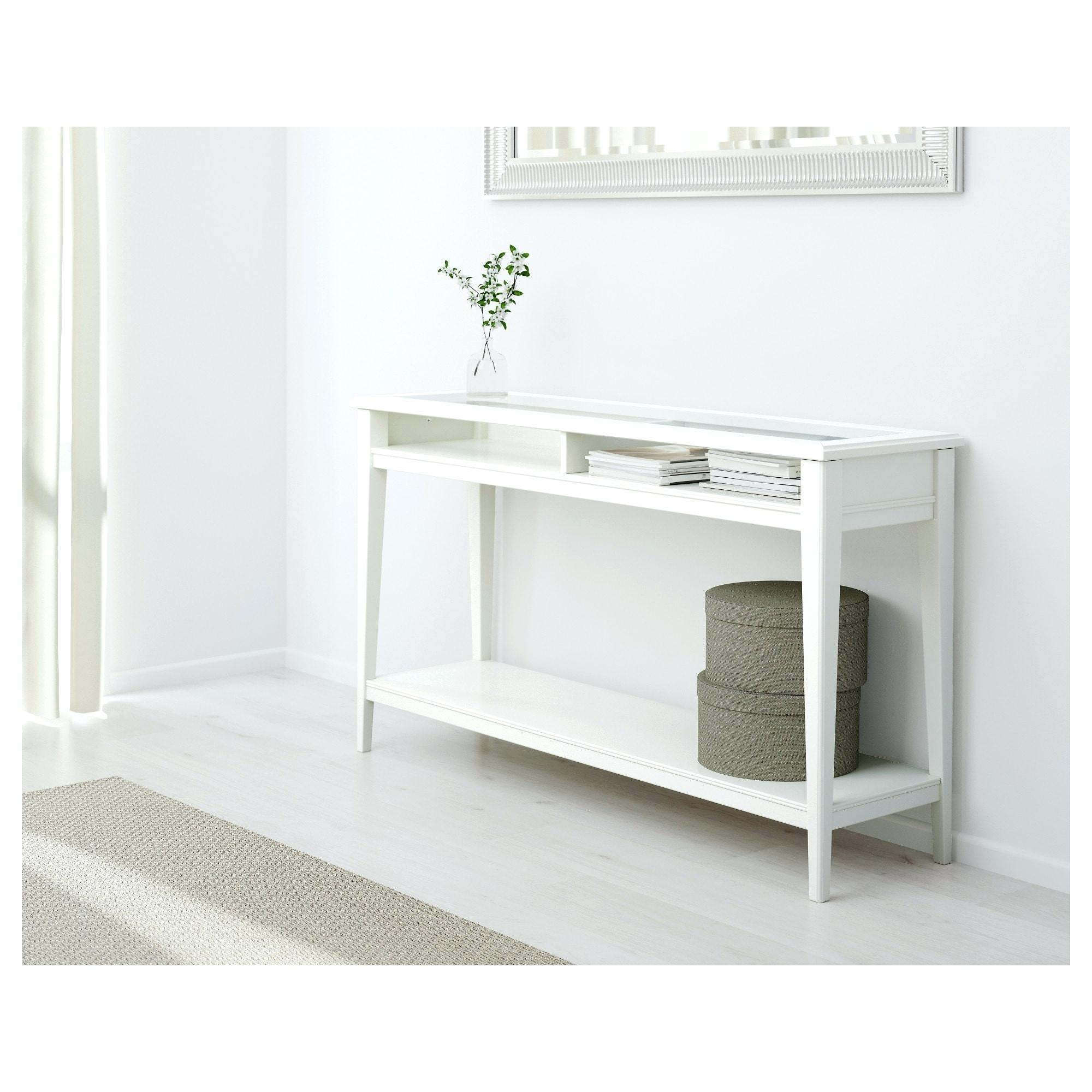 60 Console Table – Aumsocialconference Pertaining To Silviano 60 Inch Console Tables (Gallery 8 of 30)